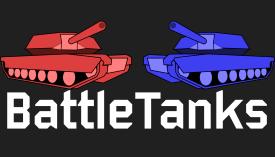 BattleTanks-io