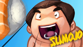 Play Sumo.io