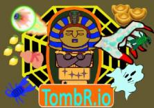 Tombr io game