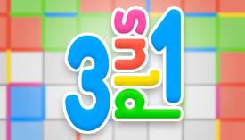 3PLUS1