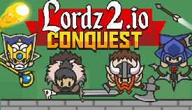 Lordz2.io онлайн