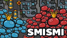 smismi online game