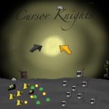 CURSOR KNIGHTS IO GAME