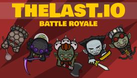 thelast.io thumbnail