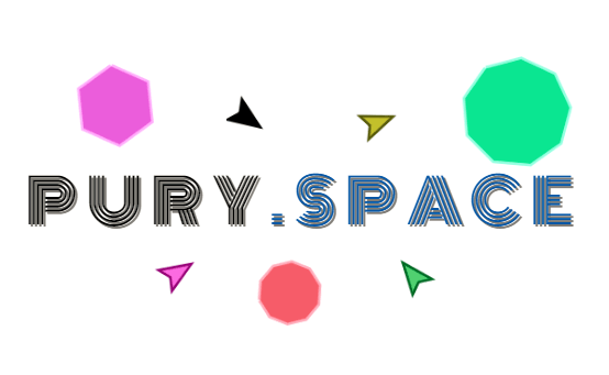 pury space the online multiplayer free game changing game!