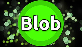 Blob.io