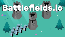 Battlefields.io