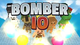 BomberIO.online онлайн