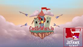 CastleWars thumbnail