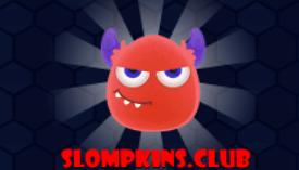 Slompkins.club онлайн