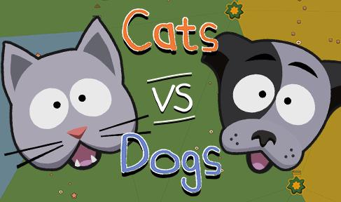 catsvsdogs io play catsvsdogs io free on