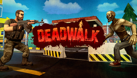 deadwalk