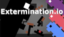 Etermination.io Thumbnail