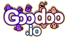 Goodoo.io