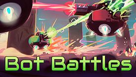 Bot Battles