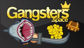 Gangsters.space