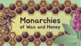 Monarchies.io