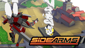 play sidearms.io