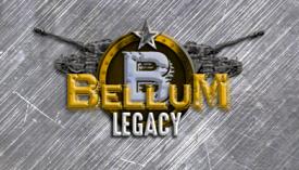 Bellum.io Logo