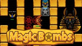 magicbombs.io