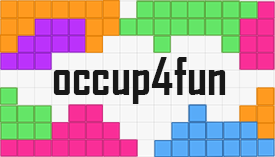 occup4.fun occupy squares regions extend io