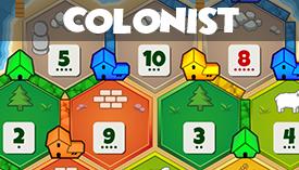 Colonist io
